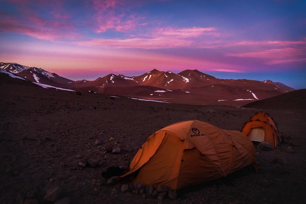 Campamento Base (11).jpg