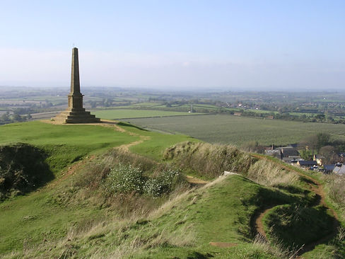 Ham_Hill_War_Memorial.jpg