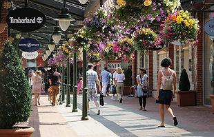 Clarks_Village_shopping_outlet_2014.jpg