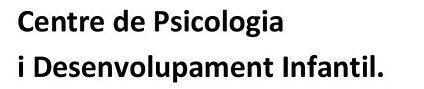 Centre de psicologia vic