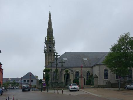Images de Bretagne #5 Plouguerneau