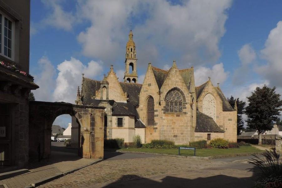 Cette photo est d'Albert Aldaca http://albert-danielle.eklablog.com