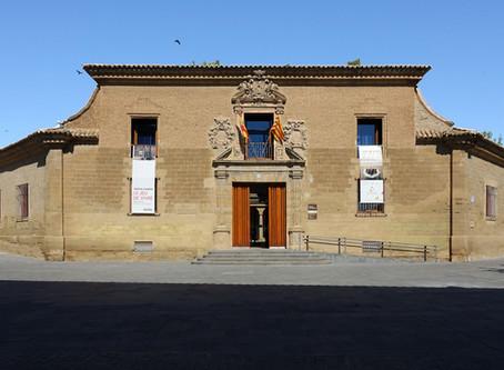 Huesca #2