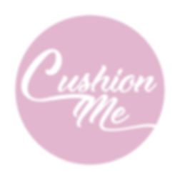 CushionMe Logo FA_Purple.jpg