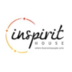 inspirit house.jpg