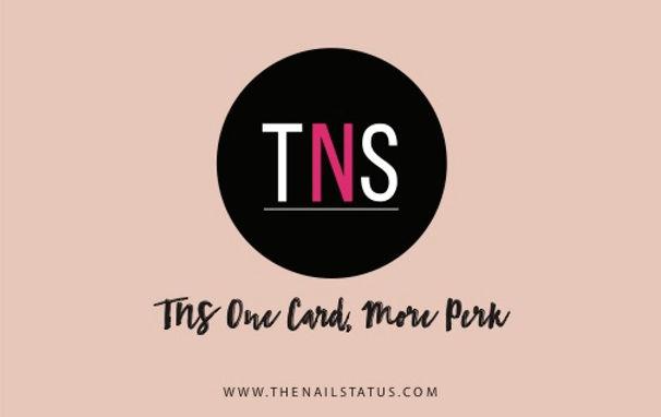 TNS Member Card.jpg