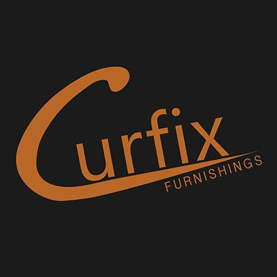Curfix furnishing.jpg
