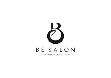 BEsalon-logo-FApathed (1).jpg