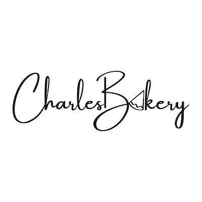 CharlesBakery_Logo_Final-01.jpg