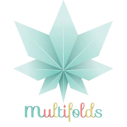 multifolds.jpg