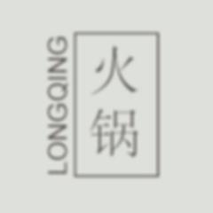 longqing.png