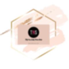 TNS Members.jpg