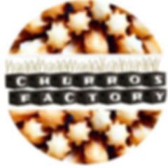 churrosfactory.jpg