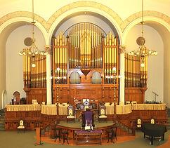 Organ First ChurchBrighter.jpg