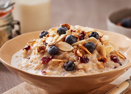 SORGPLUS-BLUEBERRY-ALMOND-BIRCHER.jpg
