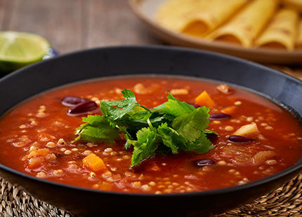 SORGPLUS-MEXICAN-VEGETABLE-SOUP.jpg