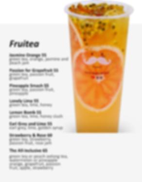 Website Fruit Tea.png