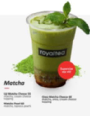 Website Matcha.png