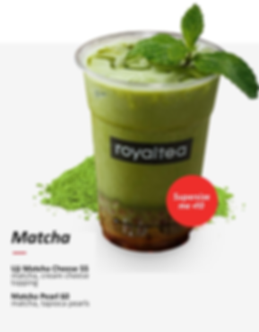 Matcha Menu Website.png