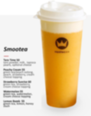 Smootea Menu Website.png