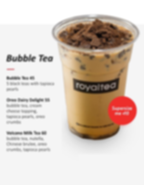 Bubble tea Website Menu.png