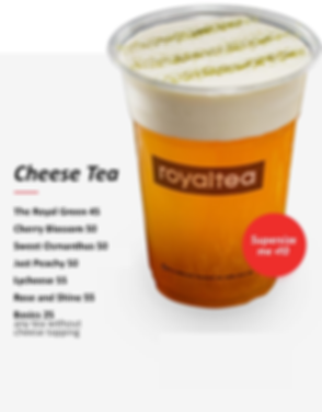 Website Cheese Tea.png