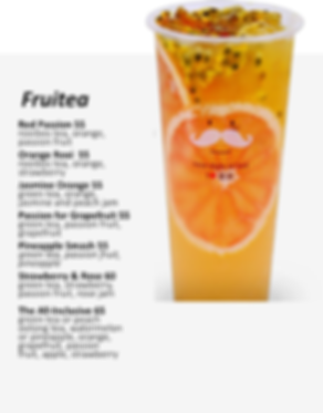 Fruit tea menu website.png