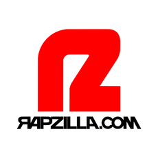 The Real Frii featured in Rapzilla.com for world record