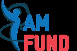 I Am Fund Logo Dark Blue.png