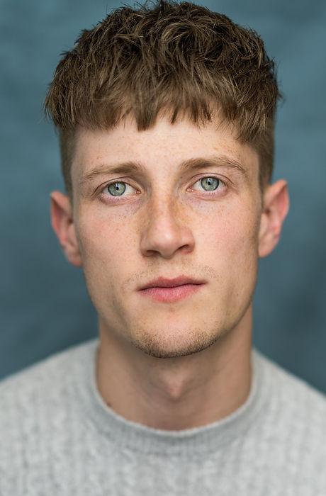 Liam Wheeler.JPG