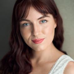 Natasha Berrdige