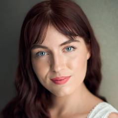 Natasha Berridge