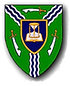 London MIddlesex Historical Society crest