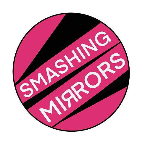 smashing mirrors logo no background.jpg
