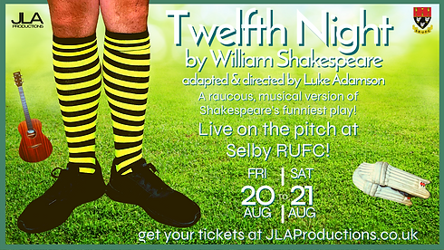 Twelfth Night Cover Photo.png