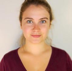 Macey-Rhianne Theaker-Dunn