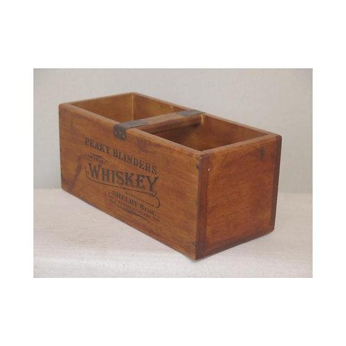 Peaky Blinders Storage Box