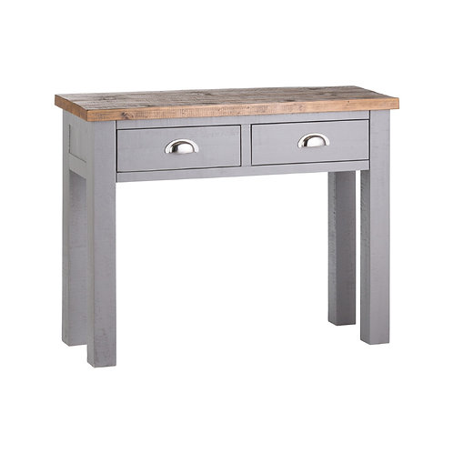 Byland 2 Drawer Console Table