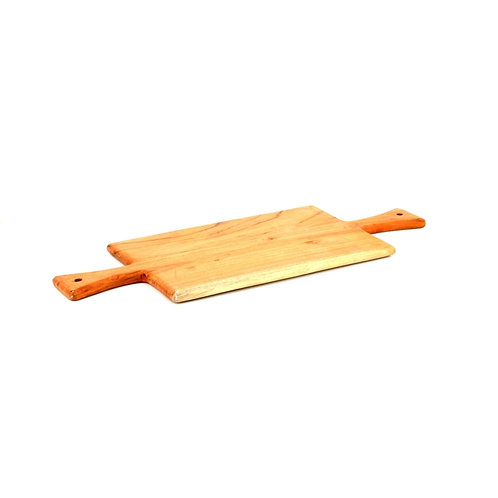 Double Handle Chopping Board Large