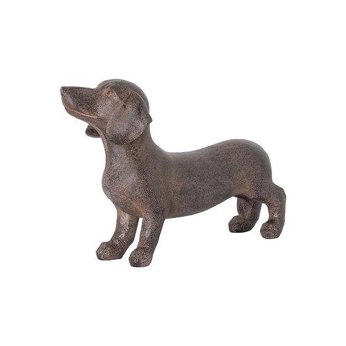 Ernie Sausage Dog