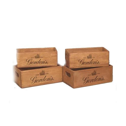 Gordons Storage Box