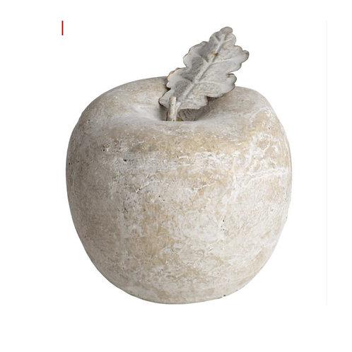 Large Stone Apple
