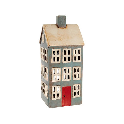 Village Pottery House XL