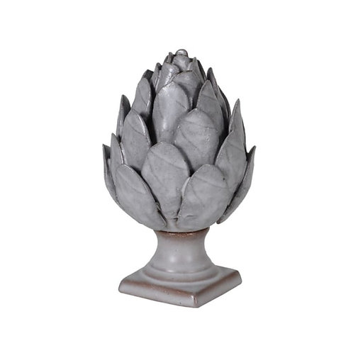 Grey Artichoke