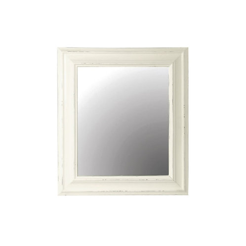 Plain White Mirror