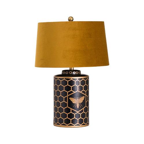 Harlow Bee Table Lamp