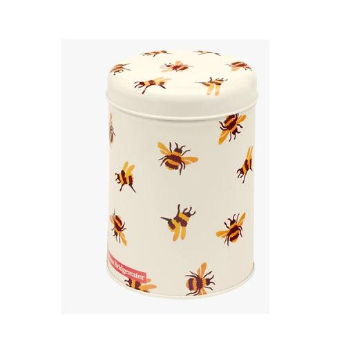 Emma Bridgewater Bumblebee Round Tin
