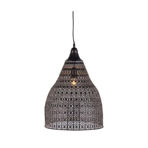 Moroccan Hanging Light