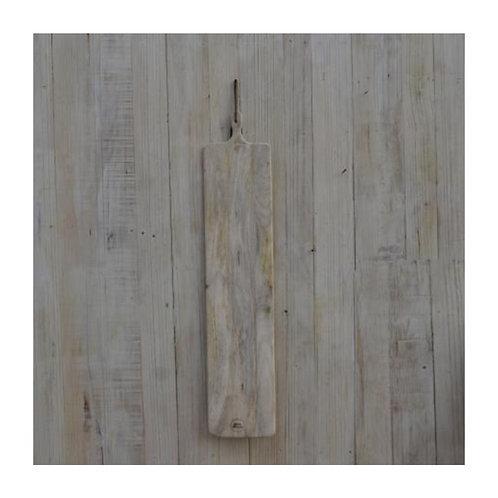 Hanging Chopping Board Small