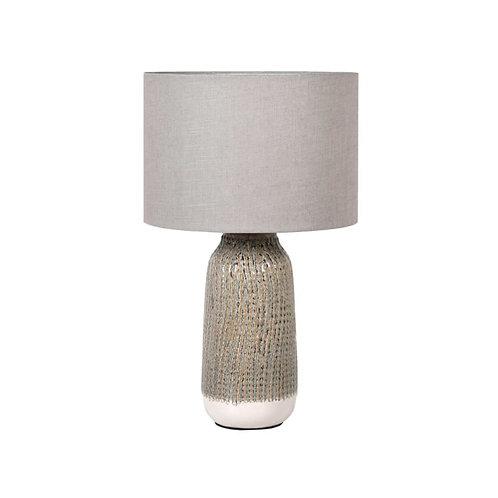 Stripe Effect Lamp